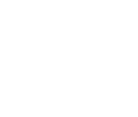 icono-residuos1